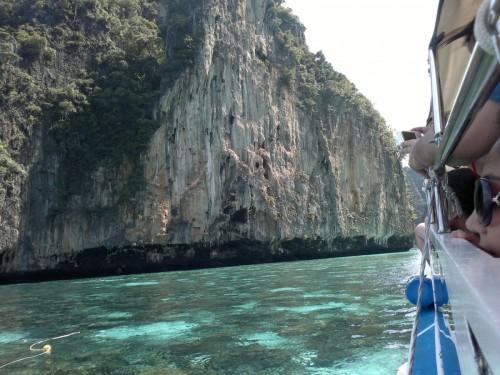 Phi Phi Islands2011-115