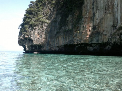 Phi Phi Islands2011-121