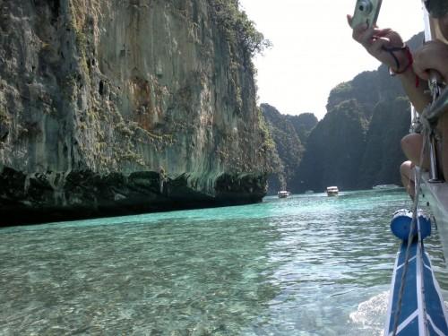 Phi Phi Islands2011-122