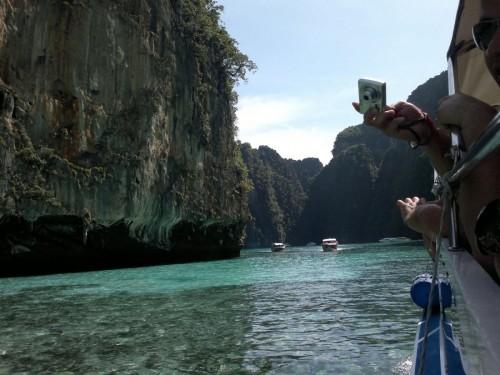 Phi Phi Islands2011-124