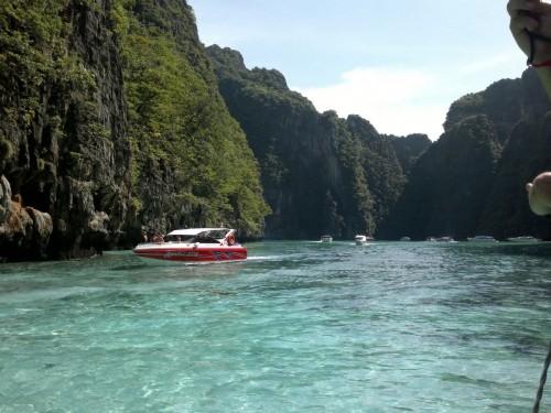 Phi Phi Islands2011-128