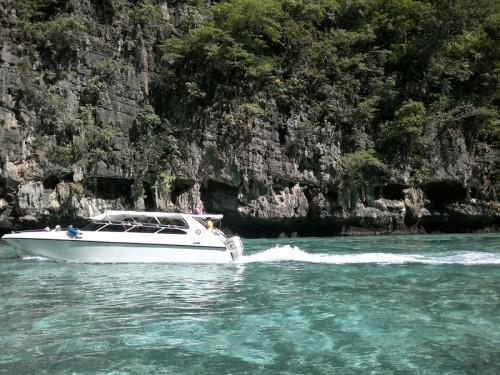 Phi Phi Islands2011-131