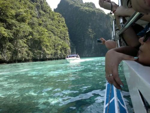 Phi Phi Islands2011-132