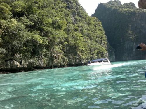 Phi Phi Islands2011-133