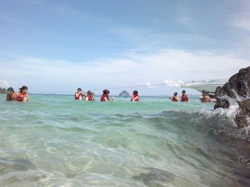 Phi Phi Islands2011-18