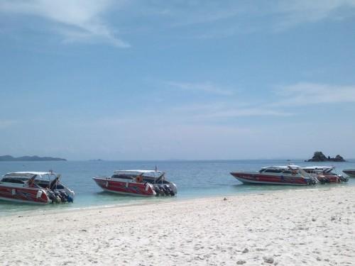 Phi Phi Islands2011-29