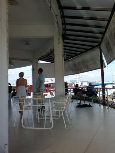 Phi Phi Islands2011-4