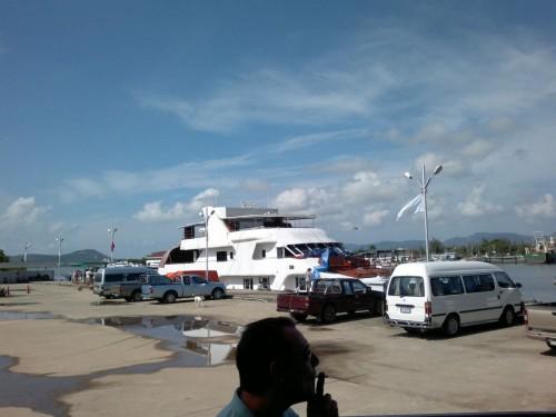 Phi Phi Islands2011-6