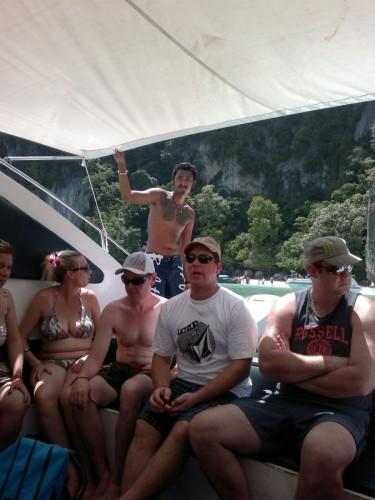 Phi Phi Islands2011-87