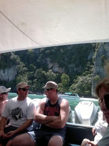 Phi Phi Islands2011-88