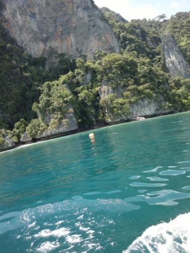 Phi Phi Islands2011-89
