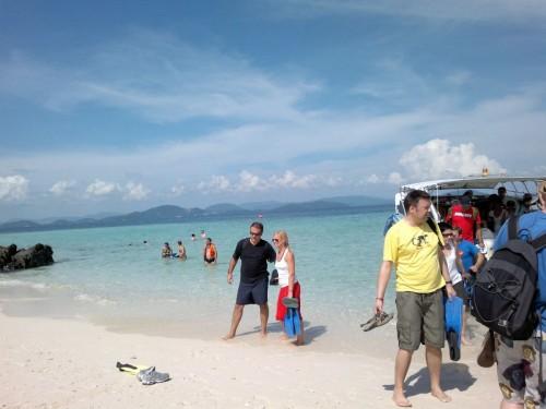 Phi Phi Islands2011-9