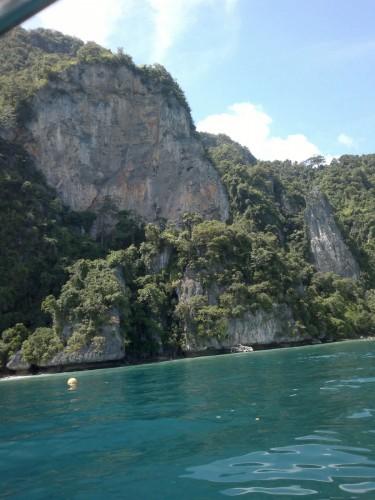 Phi Phi Islands2011-90