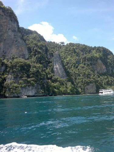 Phi Phi Islands2011-91