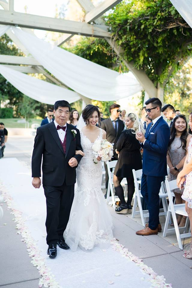 Bride and Father Entrance.jpg