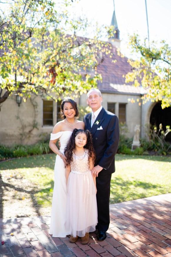 Glendale Wedding 31