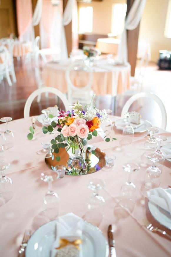 Glendale Wedding 44