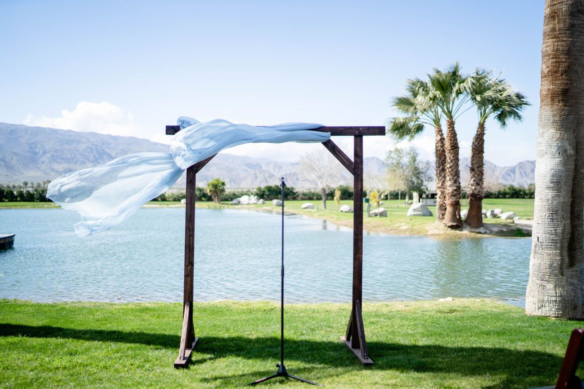 Lago Vista Ranch Wedding 2