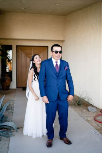 Lago Vista Ranch Wedding 37