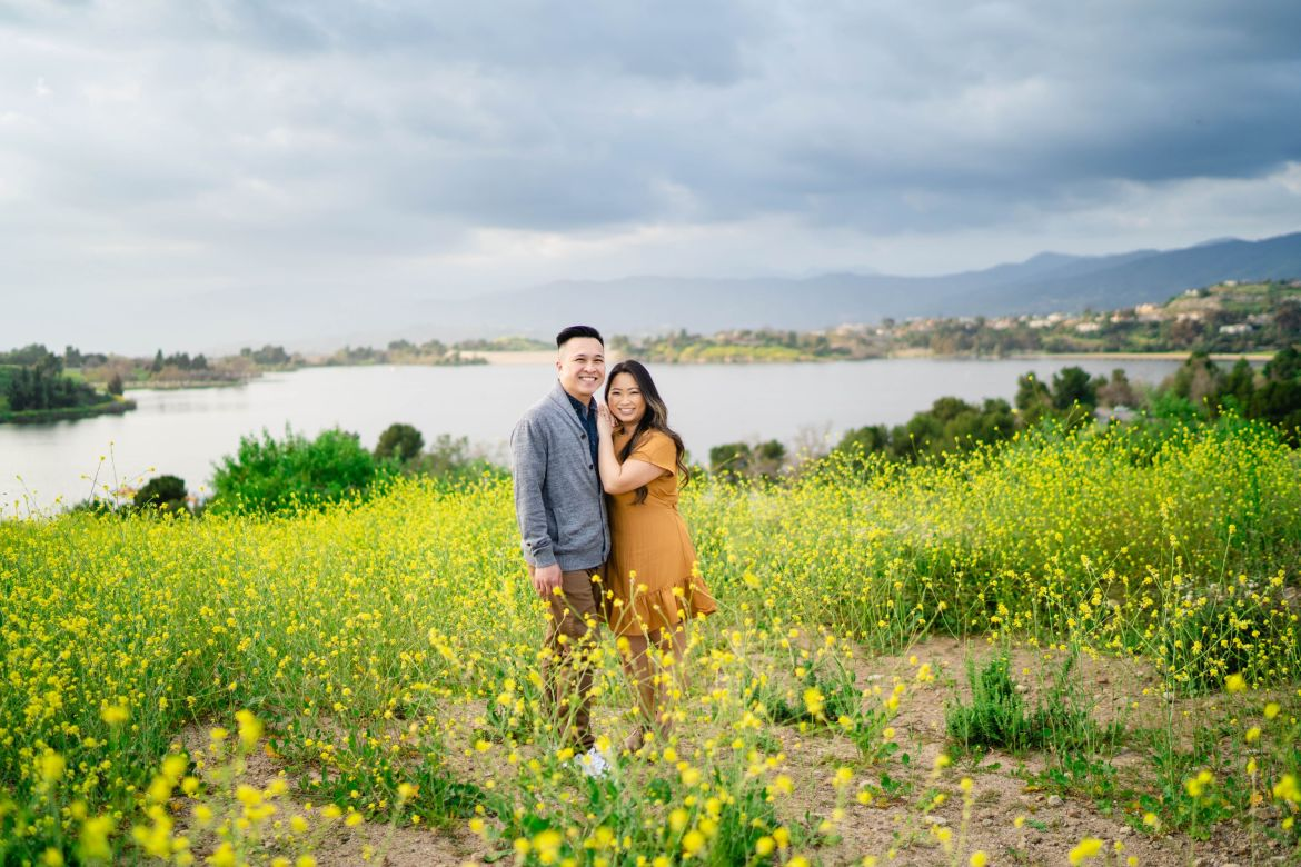 Los Angeles Super Bloom 7