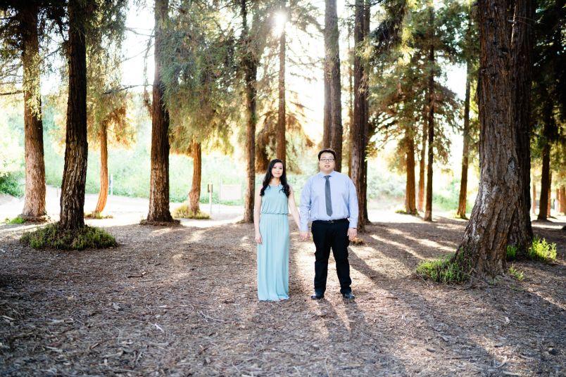 Rowland Heights Wedding Photographer 10