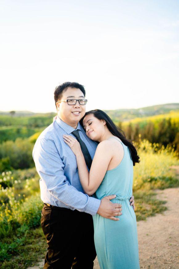 Rowland Heights Wedding Photographer 25