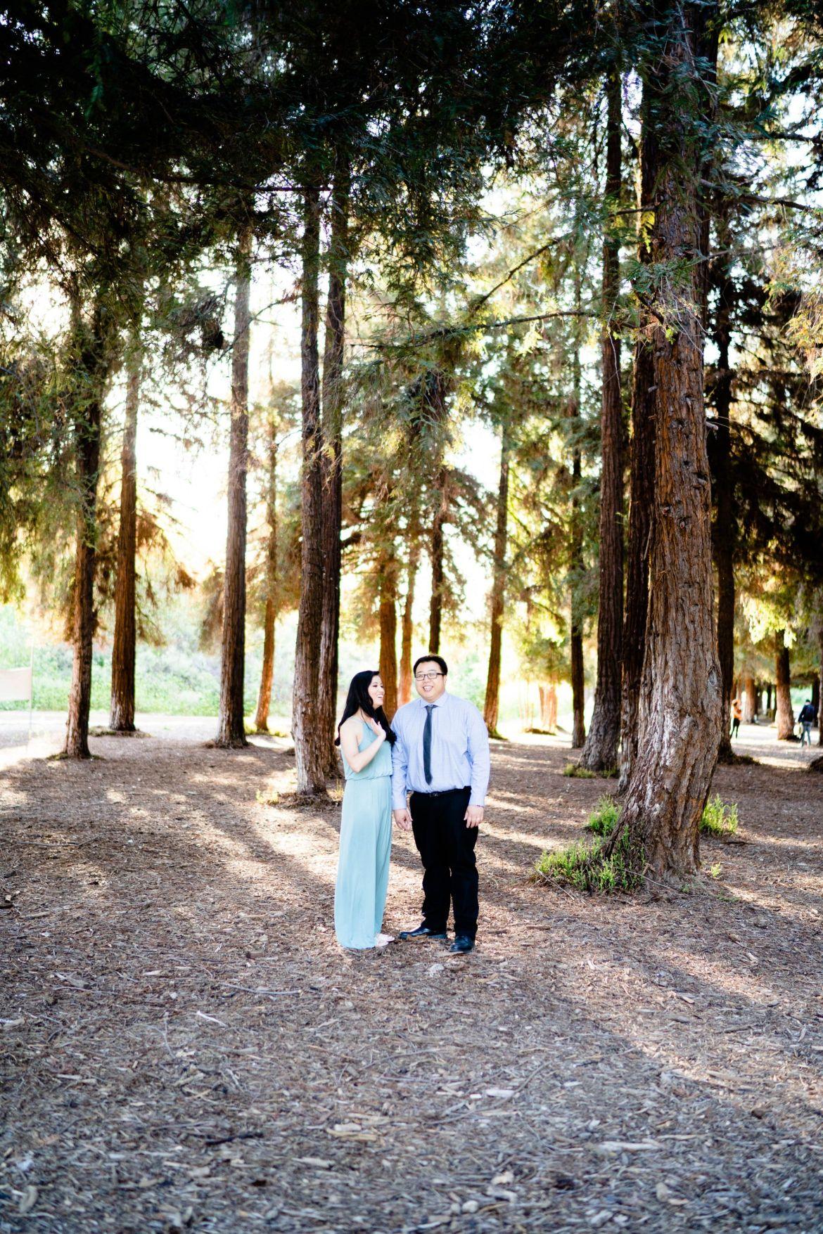 Rowland Heights Wedding Photographer 7