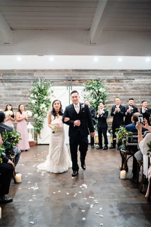 18 Orange County Wedding Photographer