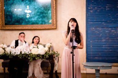20 wedding song