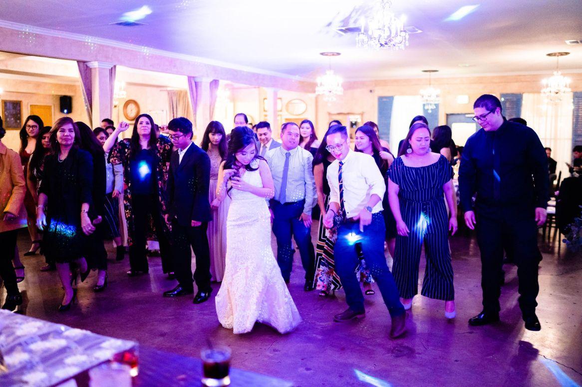 29 orange county wedding venues