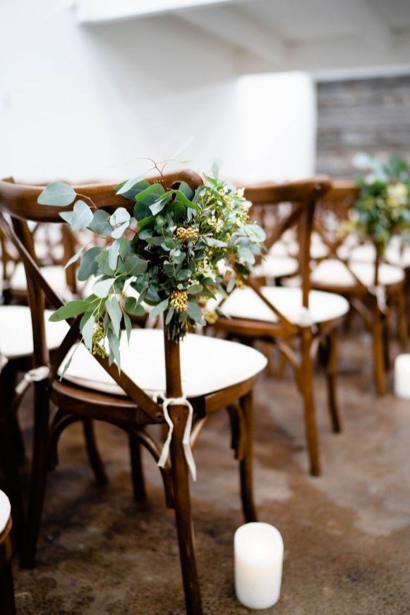 8 OC Wedding Venue