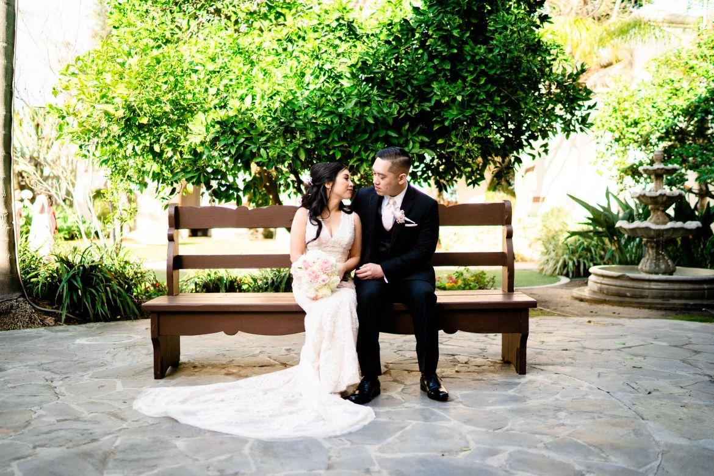 8 santa ana wedding photographer