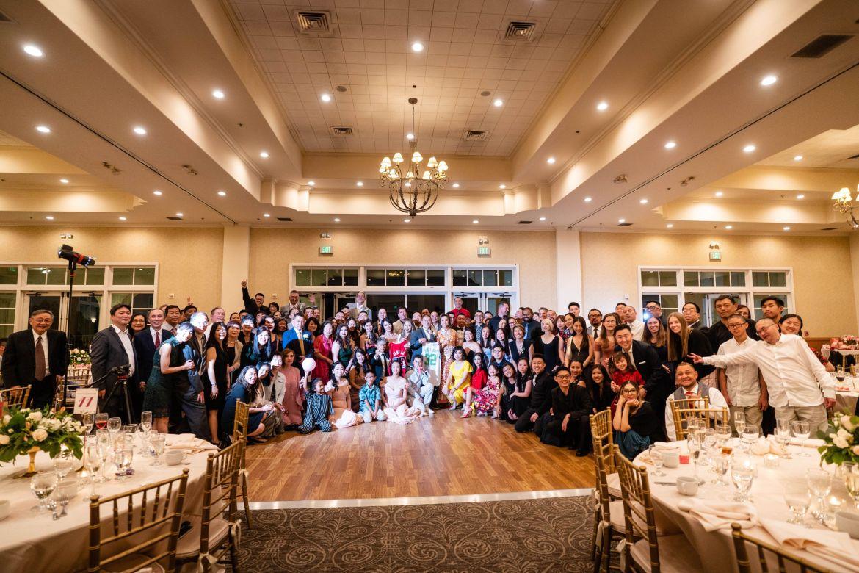 Wedding Group Photo.jpg