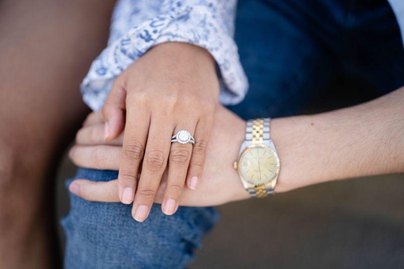 pasadena jeweler