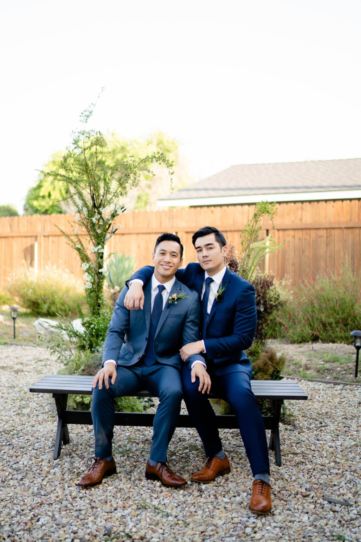 la lgbt wedding photographer
