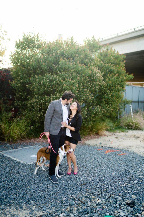 burbank wedding photographers