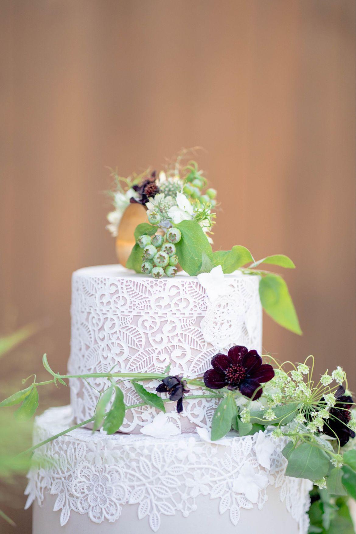 go cakes pul flower la