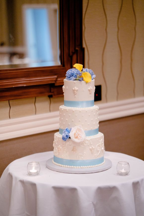 baby cakes san diego