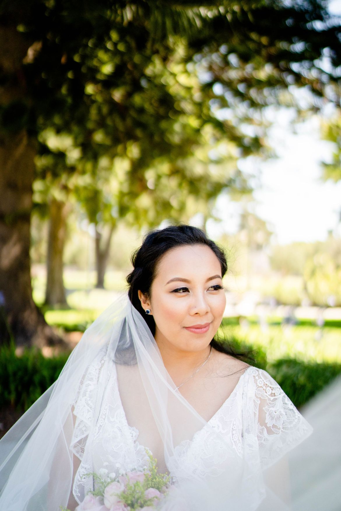 camarillo wedding photographer ranch