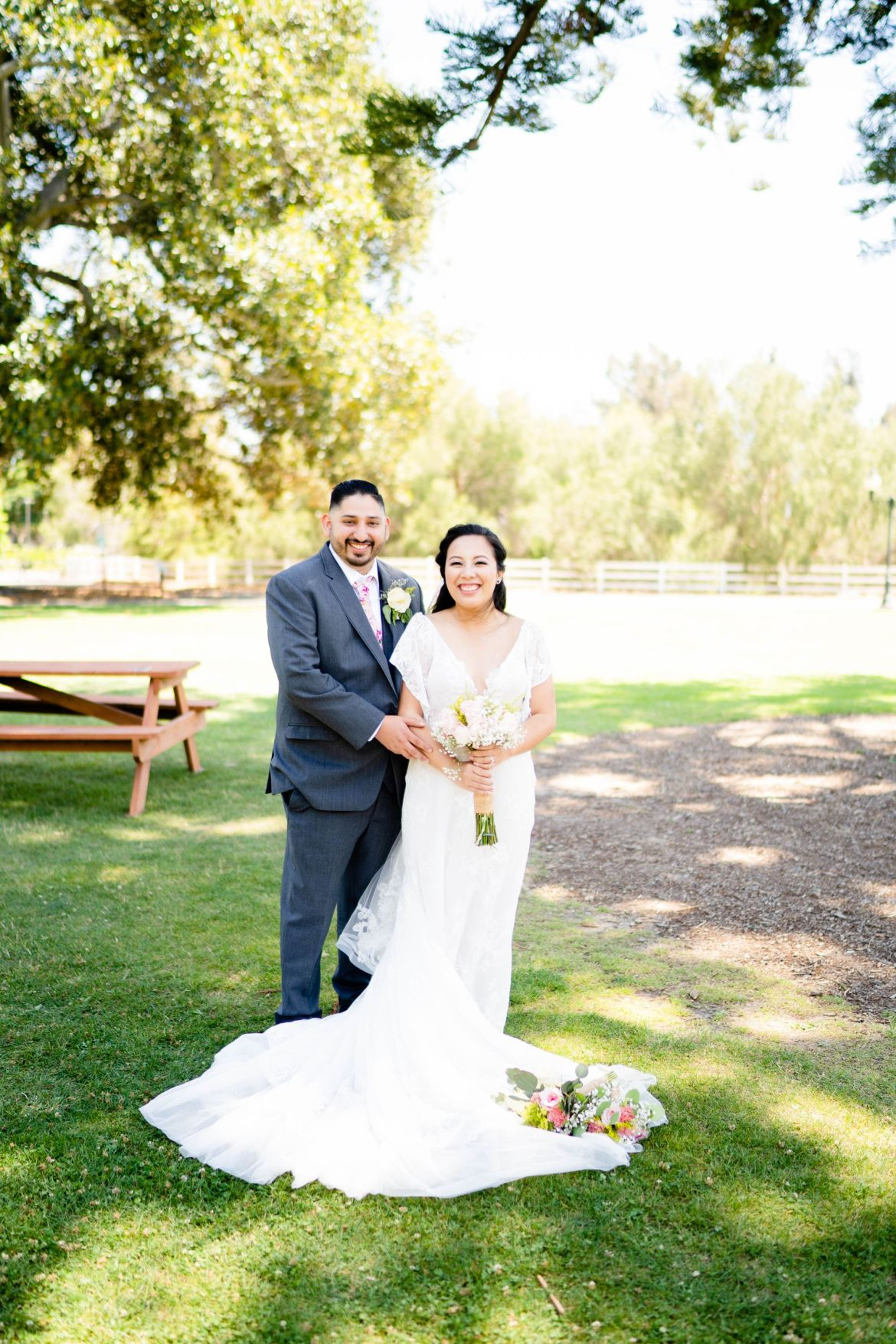 camarillo wedding