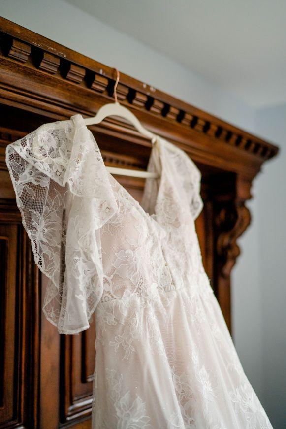 hayleypaige wedding