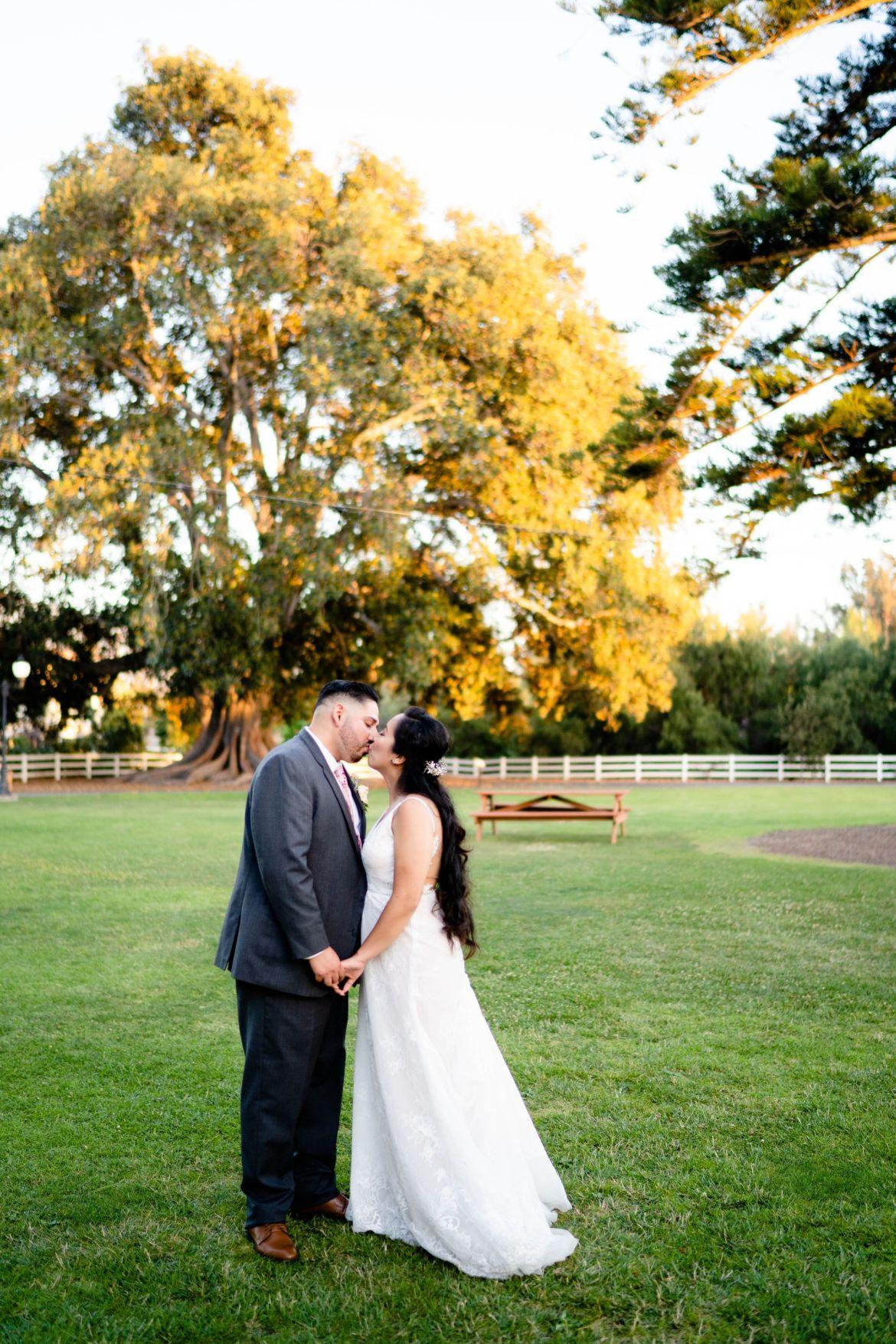 pasadena wedding photographers