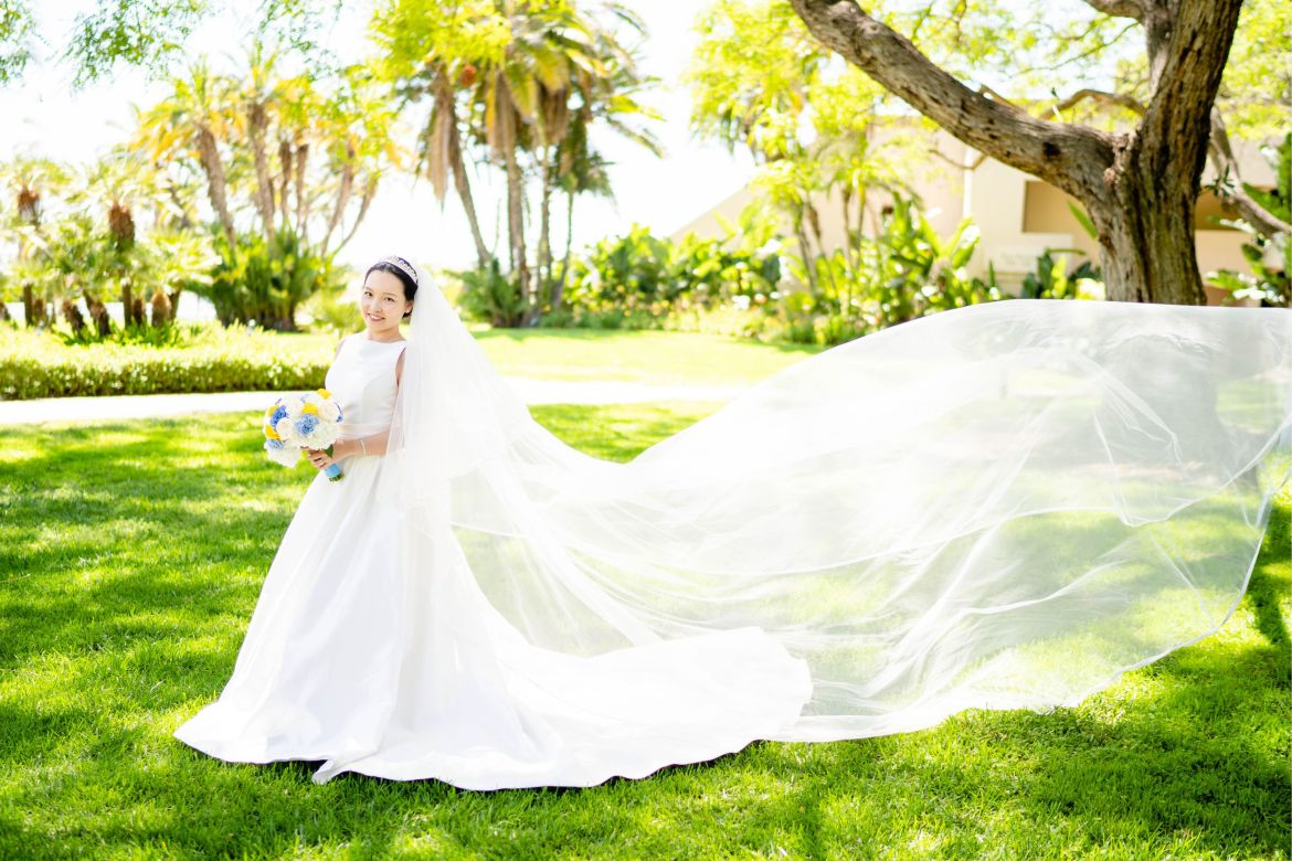 california destination wedding san diego photographer