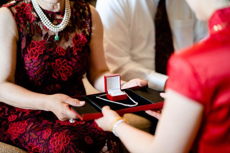 tea ceremony photographer