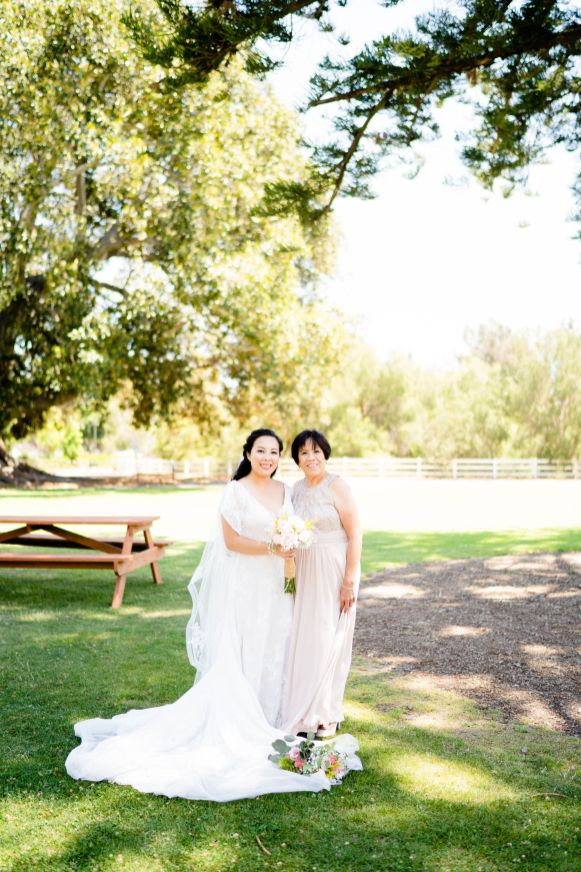 ventura wedding