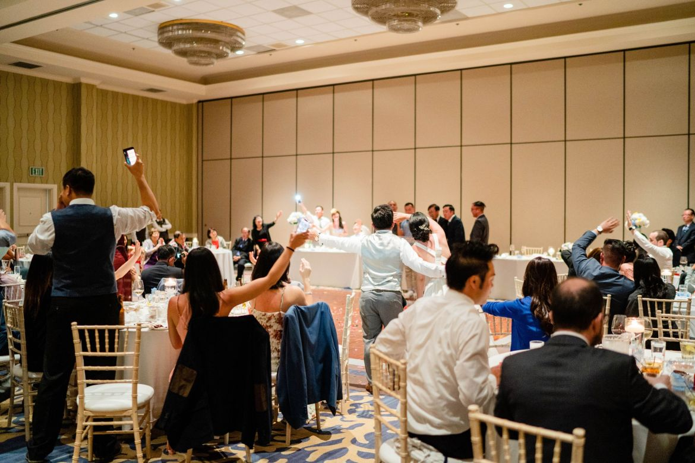 wedding sd