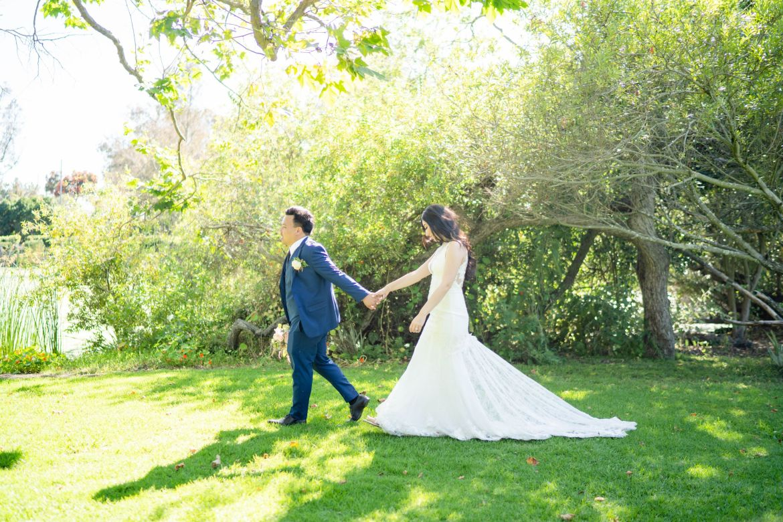 huntington beach wedding venues