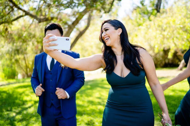 long beach wedding photograoher