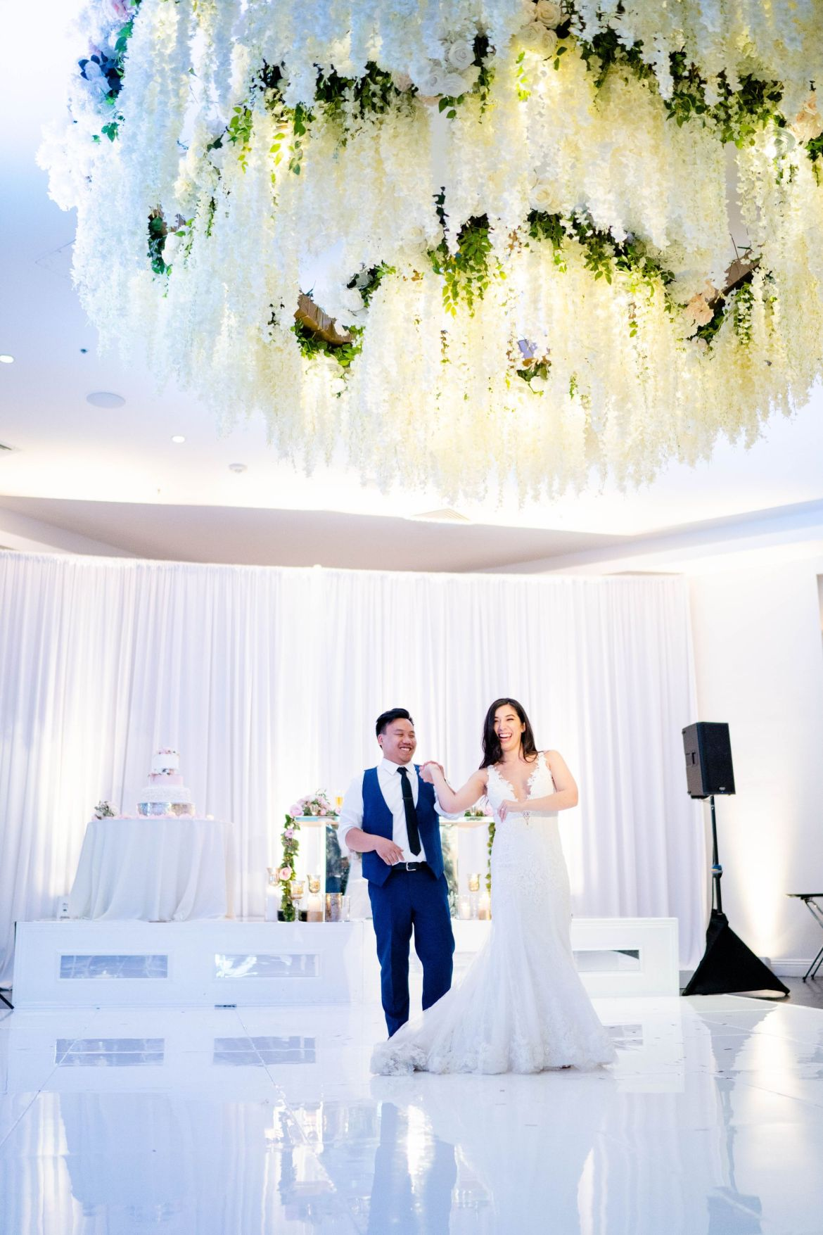 venue wedding photographer huntington beach