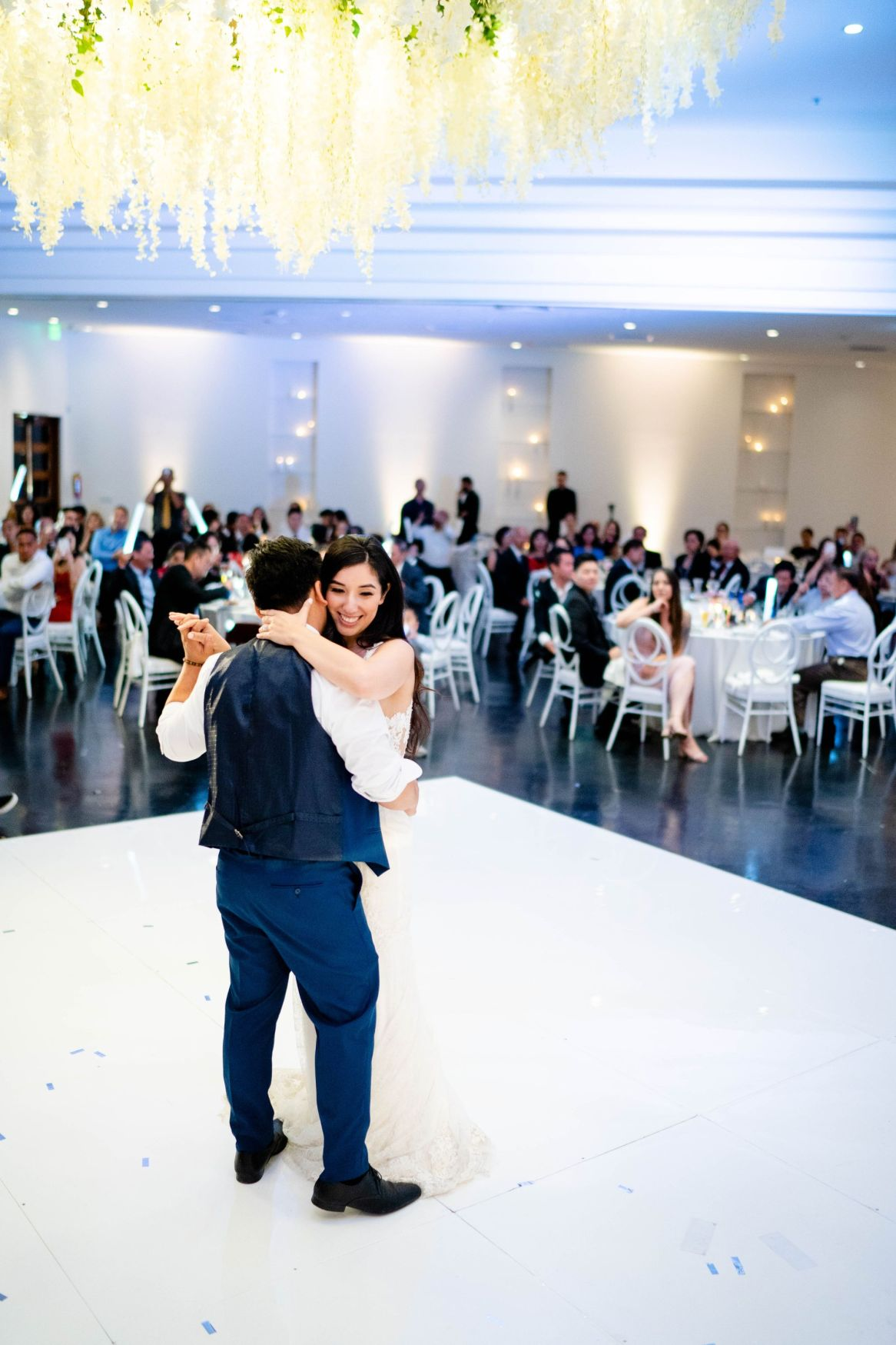 wedding photographer oc